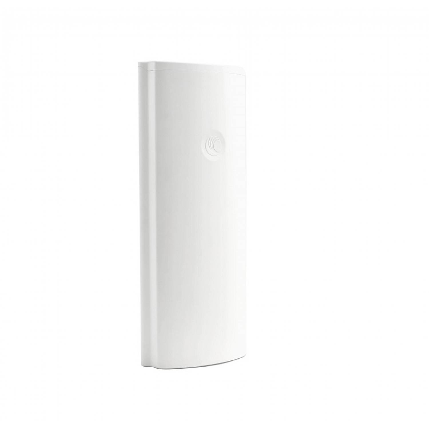 Cambium Networks ePMP 3000 4x4 MU-MIMO Sector Antenna
