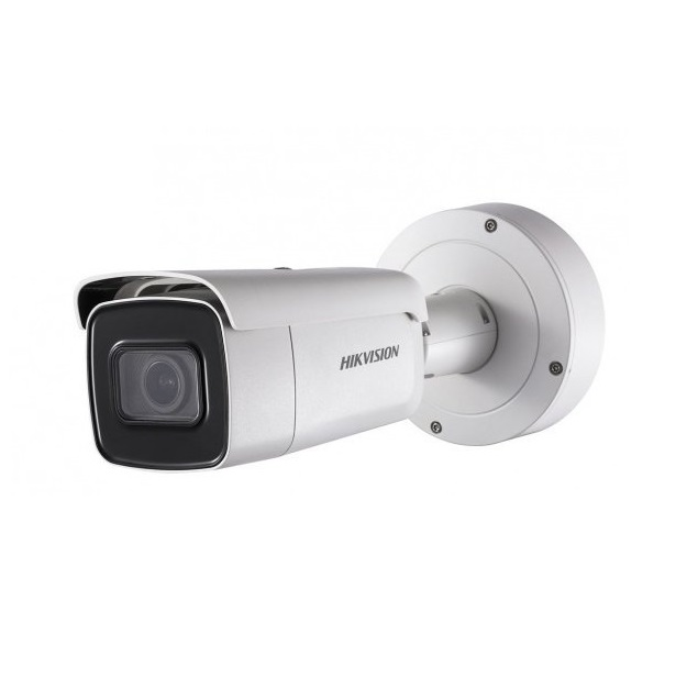 Hikvision IP bullet kamera - DS-2CD2665FWD-IZS, 6MP, motor zoom 2.8 -12mm