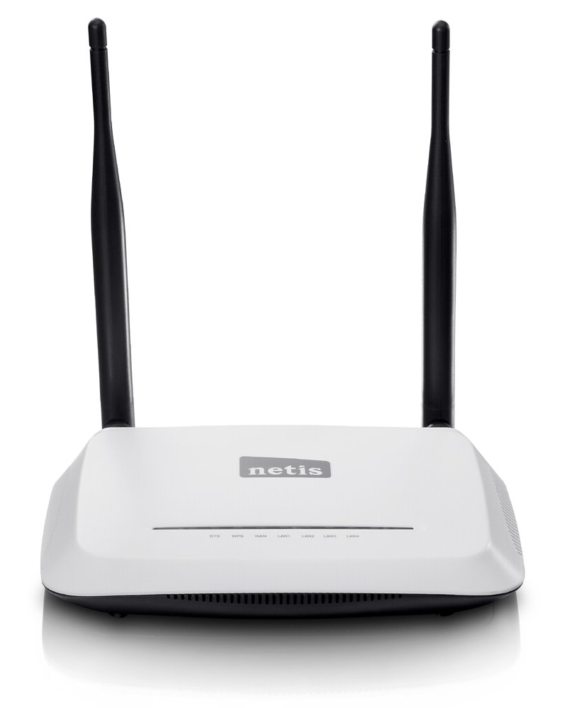 St Bezdrtov 24 5ghz Routery Vnitn Ap Klient Psmo 24ghz Netis Wf2409e 300mbps Router Wireless 3 Antena 5dbi Wf2419d 300m 4x Lan 1x Wan 80211b G N Firewall 2x Odnmateln Antna 5 Dbi
