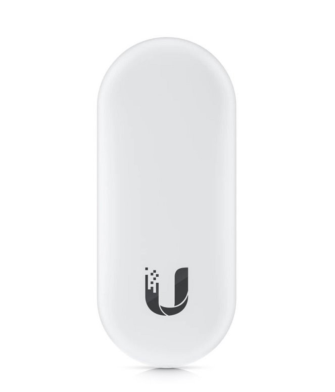 Ubiquiti UA-Lite - UniFi Access Reader Lite