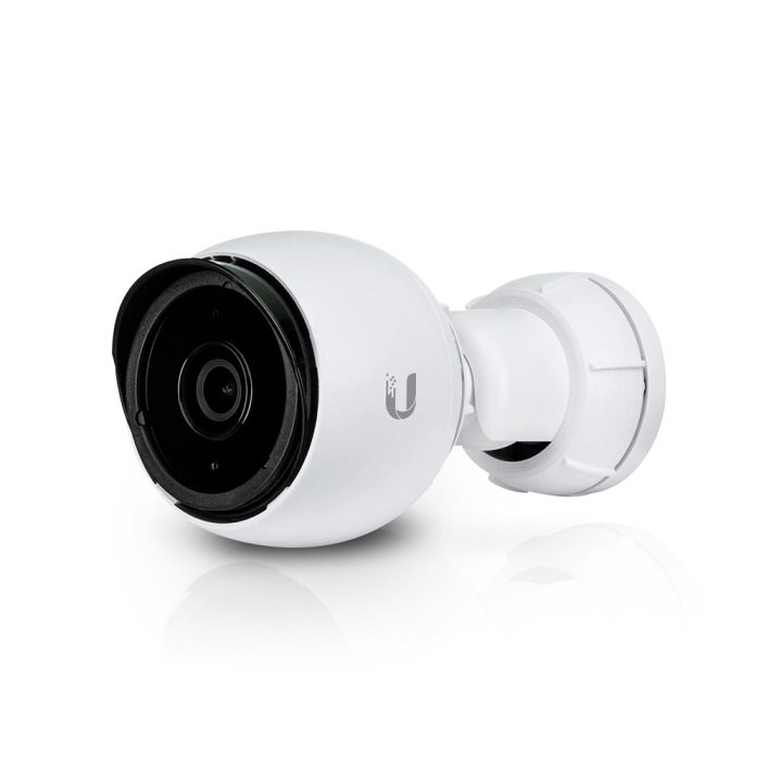 Ubiquiti UVC-G4-Bullet - UniFi Video Camera G4 Bullet