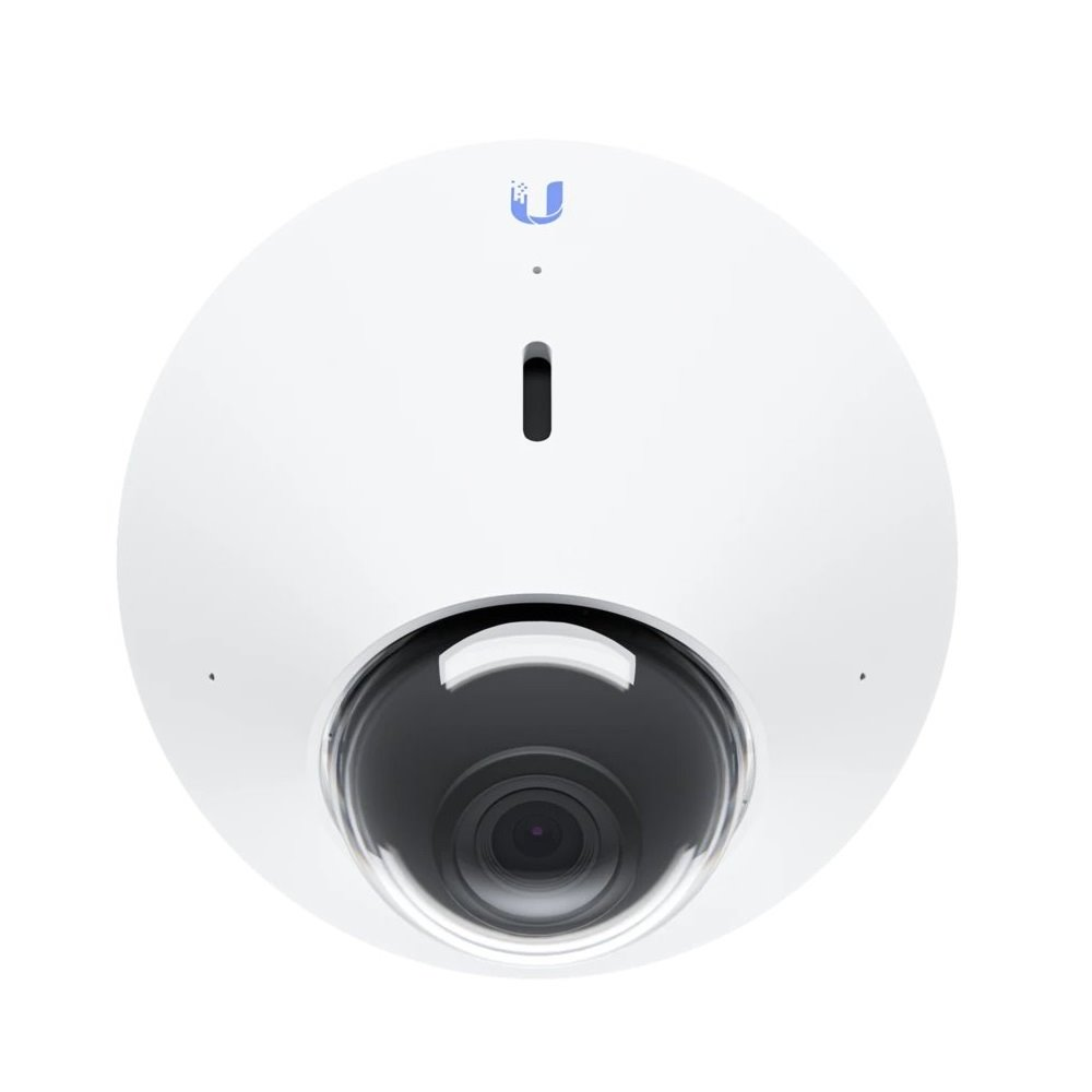 Ubiquiti UVC-G4-DOME - UniFi Protect G4 Dome Camera