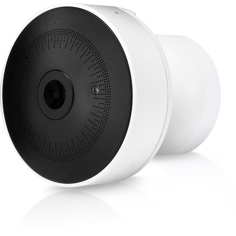 UBNT UVC-G3-Micro - UniFi Video Camera G3 MICRO